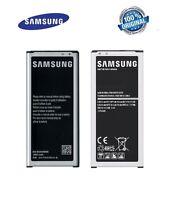 SAMSUNG GALAXY ALPHA Battery G8508S G850 G8009V EB-BG850BBE 1860mAh