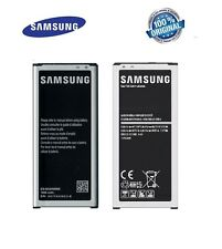 ORIGINAL SAMSUNG GALAXY ALPHA Battery G8508S G850 G8009V EB-BG850BBE 1860mAh