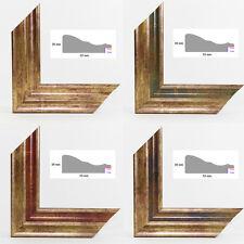 deko bilderrahmen 29 7x42cm din a3 g nstig kaufen ebay. Black Bedroom Furniture Sets. Home Design Ideas