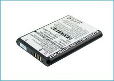 3.7V battery for Samsung SGH-J700, AB503442BEC, AB503442BE, SGH-E570, SGH-J708