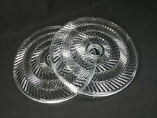 Replacement Extra Trays for Chefman Round Food Dehydrator, Electric Multi-Tier