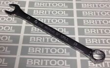 Britool 6 Point Vehicle Spanners & Hand Wrenches