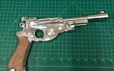 FIELDMARSHAL Aluminum Bergmann Mandalorian Blaster