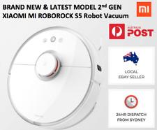 BRAND NEW Xiaomi Mi Roborock S50 Smart Robot Vacuum Cleaner 2nd Gen Latest Model