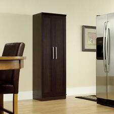 Sauder Kitchen Cabinets Cupboards For Sale In Stock Ebay