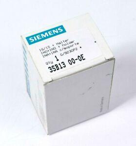 Siemens 3SB1300-0E / 3SB13 00-0E NEU/OVP