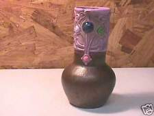Schafer & Vater Art Deco Vase