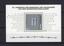 BLOC Deutschland NEUF** 1995 Michel : 32 Y&T : 31