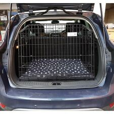 PET WORLD FORD KUGA 2008 ONWARDS CAR DOG CRATE BOOT TRAVEL CAGE ESTATE