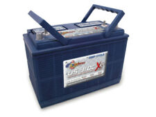 NEW 12V130Ah620CCA Recreational & Deep Cycle Battery US31DCXC