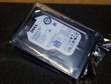 Hard disk interni con SATA II 64MB 7200RPM