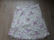 Belle jupe T.40 TBE