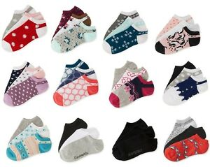 NWT AEROPOSTALE 3 PACK ANKLE PED SOCKS ONE SIZE FITS ALL (9-11) VARIOUS COLORS