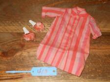 Remco Judy Littlechap Judy'S Nightshirt #1107 ~ Nc