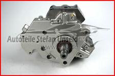 NEU Hochdruckpumpe Opel Renault Nissan 0445010033 0986437302 1670000Q0D