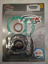 Tusk Top end Gasket Kit 83-85 HONDA ATC 200X