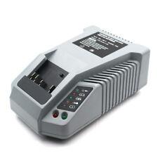 HSC 14.4V 18V 3A Li-ion Bosch Battery Charger. Fit for AL1860 BC660 2607225324