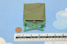 ORIGINAL VINTAGE ACTION MAN SPECIAL OPERATIONS CAMPING CHAIR  CB34963