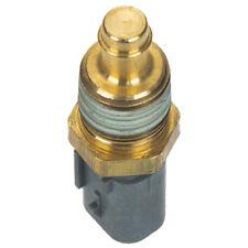 Genuine Mopar Coolant Temp Sensor 5149077AB