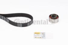 Zahnriemensatz für Riementrieb CONTITECH CT1024K1