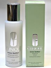 Clinique Even Better Essence Lotion 1,2 Very Dry To Dry Combination 200ml/6.7 oz