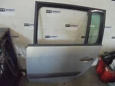 deur links achter  Renault Espace IV JK 7751473079 1.9dci 85kW F9Q820 186867
