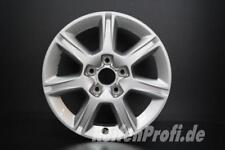 Originale Audi A3 8P Golf 5 6 Cerchioni 8P0601025AP 16 Pollici 460-A3