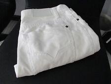 DKNY Jeans white man,men