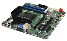 MOTHERBOARD MSI MS-7849_ S.1150_ INTEL HASWELL _ INTEL Z87 CHIPSET_ SATA3_ USB3