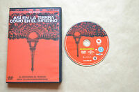 LA PROFECIA 666 THE OMEN   PELICULA COMPLETA FILM DVD
