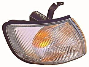 Corner Light LEFT Fits Nissan Cefiro A32 1996- Maxima 96-99 Infiniti I-30 96-