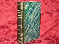 Libro Rime Prose Quinta Edizione Nuovamente Accresciuta Giovanni Marchetti 1850
