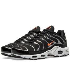 Nike Euro Size 43 Men's 8.5 Men's US tamaño del zapato | eBay