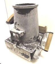 WWII Vintage Keystone F-8 Aircraft Camera