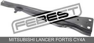 Frame Front Suspension For Mitsubishi Lancer Fortis Cy4A (2007-)