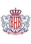 British Heritage Brands