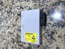 08-10 BMW 535 528xi Center Console Body Power Control Module BCM E60 9138969 #8