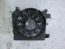 Lüfter Ventilator Lüftermotor 24467444 0130303304 Opel Zafira B 1.9 CDTI
