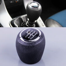 6 Speed Manual Gear Stick Shift Knob Lever Shifter Cover for Holden Cruze Epica