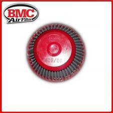 FM405/08 FILTRO BMC ARIA KTM 640 DUKE 2002- LAVABILE RACING SPORTIVO