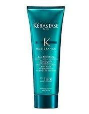 Kerastase Resistance Bain Therapiste Balm In Shampoo 250ml 8.5oz