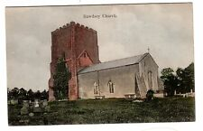 Christianity Sussex Collectable Religious Postcards