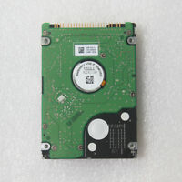 "NEW 2.5"" 160GB HM160HC Hard Disk Drive HDD 8MB 5400RPM PATA IDE For Laptop"