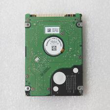 "Brand New 2.5"" 160 GB 8 MB IDE PATA 5400 RPM HM160HC Interna Hard Disk Drive"