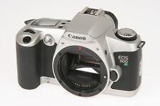 Canon EOS 500N Gehäuse #9583557