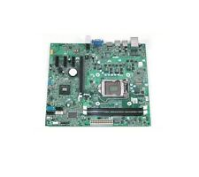 Schede madri di on-board video chipset per prodotti informatici Tipo di socket LGA 1155/Socket H2