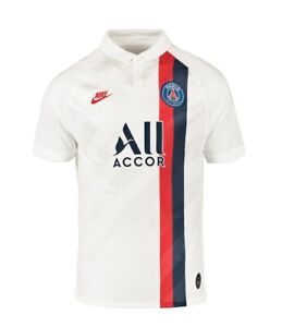 PSG Third Shirt 2019-20