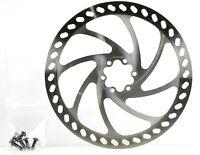 x2 TruckerCo S High Performance Disc Brake Pads Hayes  MX5 CX Pro Expert Comp 14