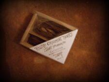Primitive Country Farmhouse Rusty Christmas Tree Ornament Hooks Box of 50