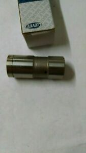 New Clevite 213-1638 6602851 Engine Valve Lifter  ****FREE SHIPPING****